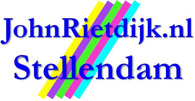 JohnRietdijk.nl Stellendam Houtbouw,Restauratie, Klussen, hekwerken, tuinhuisjes